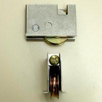 Pella - - Pella Patio Door Roller 900-22072-NS - 900-22072-NS