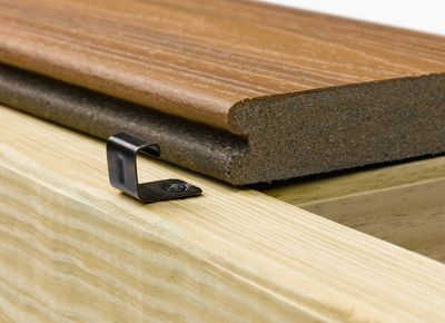 Trex Vs Wood Decking Learn About Decking Types Window
