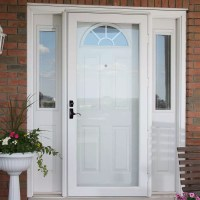 Doors Residential & Steel Security Doors Residential Steel ...