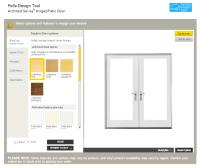 Doors Tool & Image Sc 1 St IBM