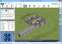 Download DreamPlan Home Design Software 3.16