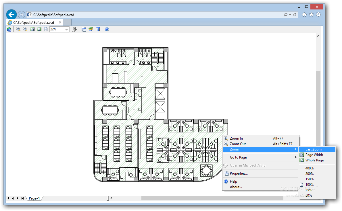 Visio Office Download Microsoft Visio Viewer 2013