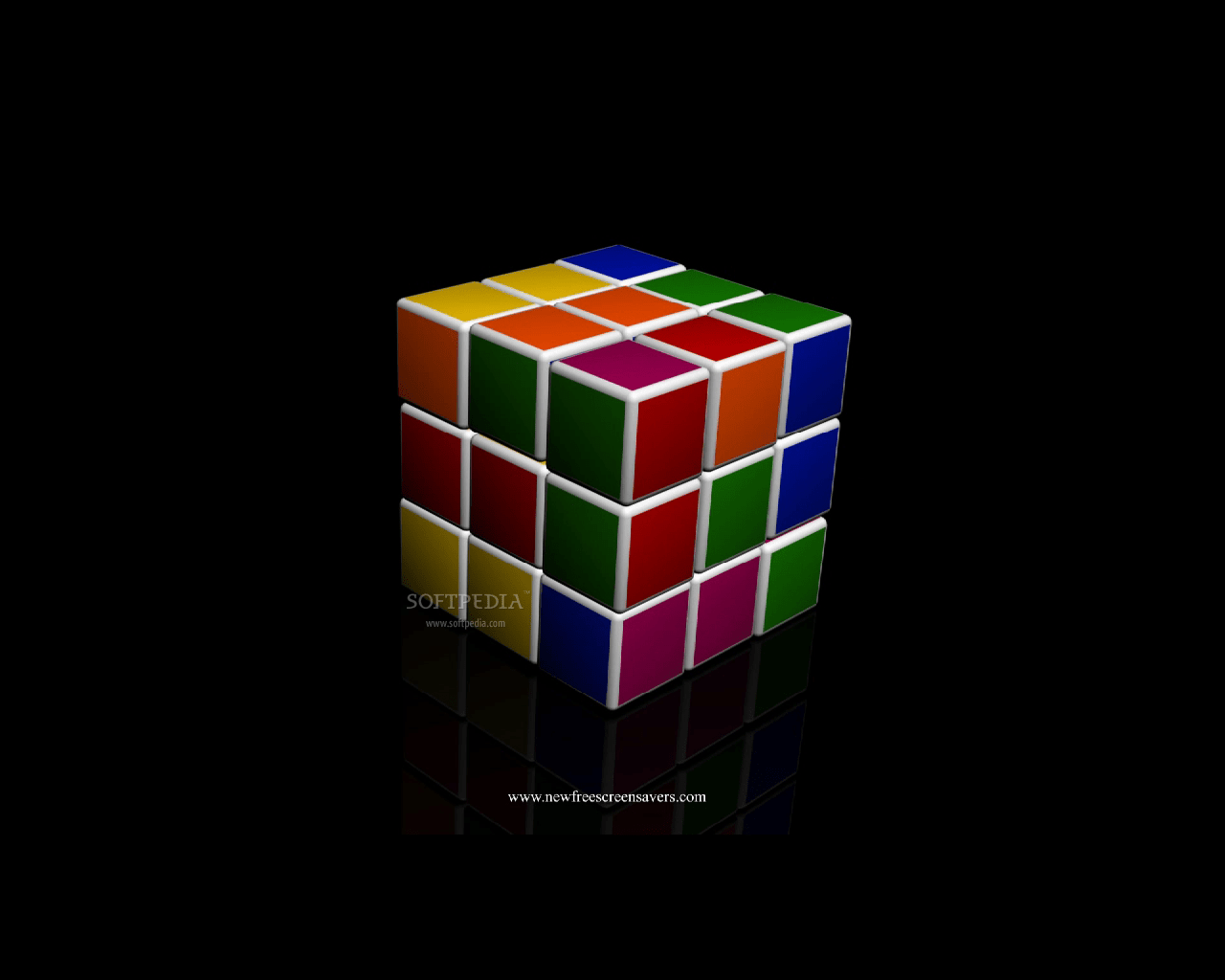 3d Cube Wallpaper Apk Download Nfsrubikscubeanimation