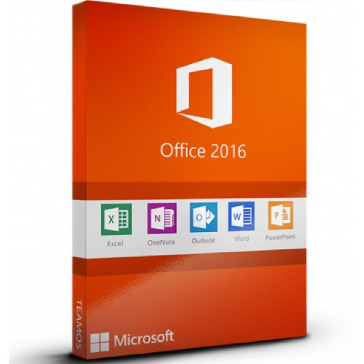 Buy Office Office Professional Plus 2016 Product Key Download