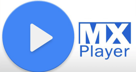 mx player for windows 10 pc download