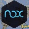 Pokemon Go for PC Windows 10/8.1/8/7 | Pokemon Go PC Using Nox App Player