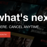 How to Get Netflix Free Trial Without Credit Card in 2017 [100% Working Methods]