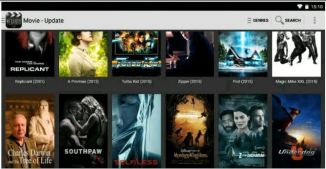 Megabox HD for PC on Windows 10/8.1/7 or Mac (Unlimited Free Movies & TV Shows)