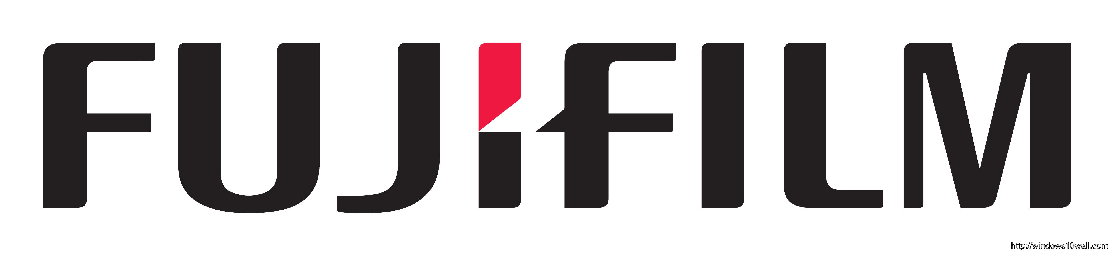 Spongebob Quotes Iphone Wallpaper Company Logo Collections Fujifilm Logo Windows 10 Wallpapers