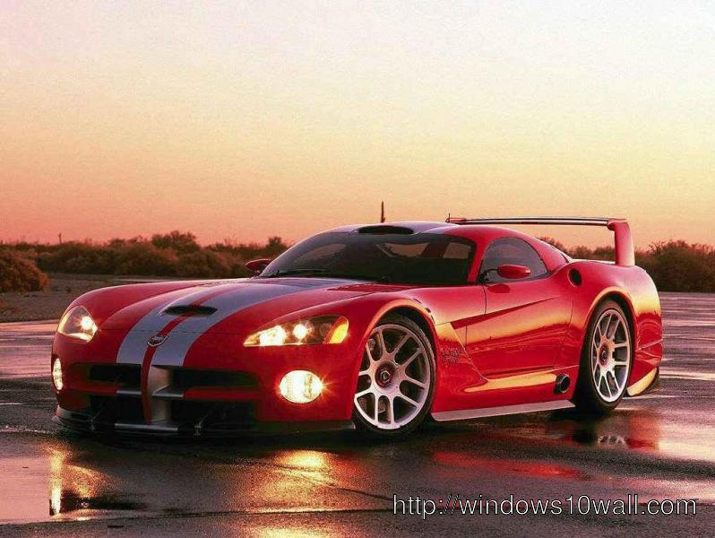 Swift Car Wallpaper Download Wonderful Red Sports Car Wallpaper For Iphones Windows