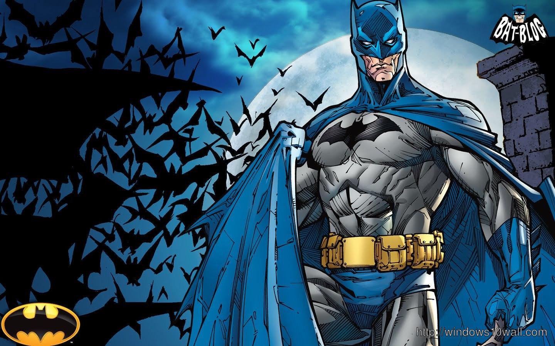 Eminem Wallpaper Iphone 5 Batman Live Cartoon Wallpaper Free Download Windows 10