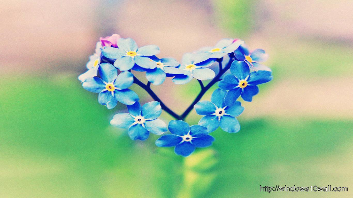 Cute Heart Wallpaper Background Fb Covers Page 4 Of 7 Windows 10 Wallpapers