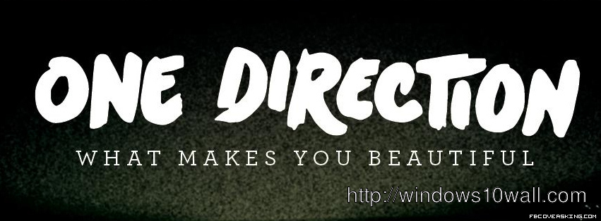 The Cars Bandcover Wallpaper Band One Direction Facebook Background Cover ⋆ Windows 10