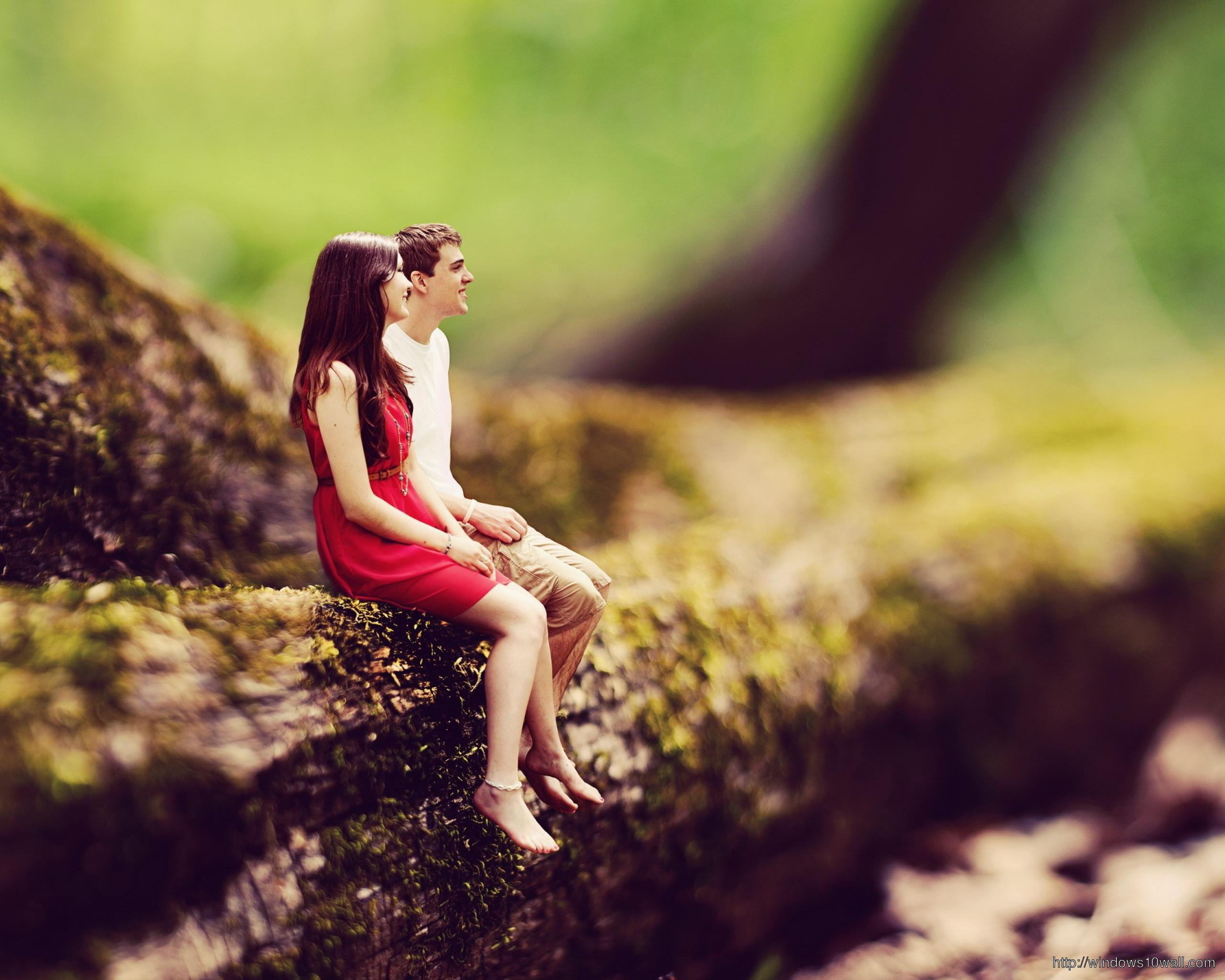 Boy And Girl Sad Love Hd Wallpaper New Sad Boy And Girls Wallpaper 2013 Windows 10 Wallpapers