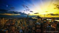 Gorgeous New York Wallpaper - windows 10 Wallpapers