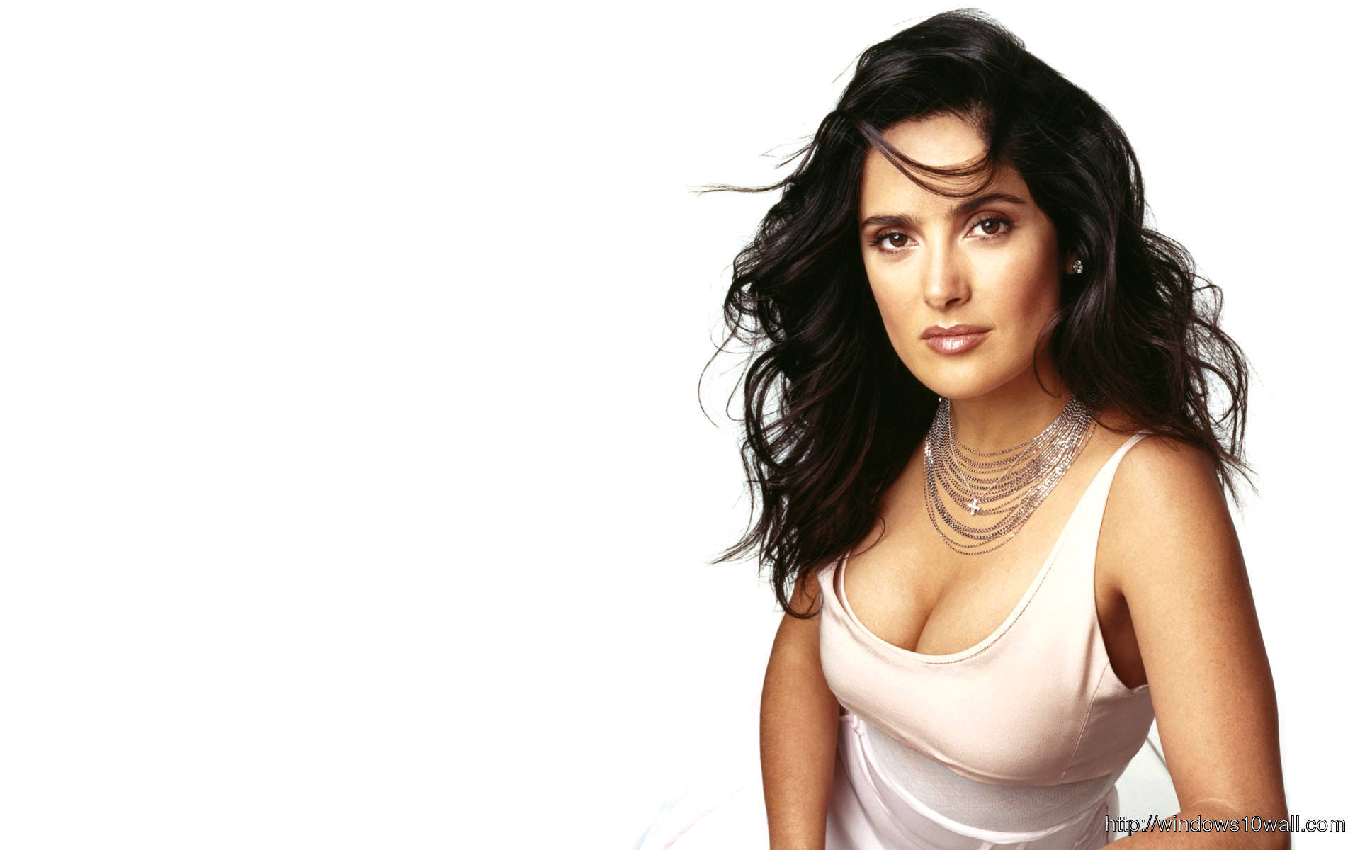 Cute Love Quotes Mobile Wallpapers Salma Hayek Sexy Wallpaper Windows 10 Wallpapers