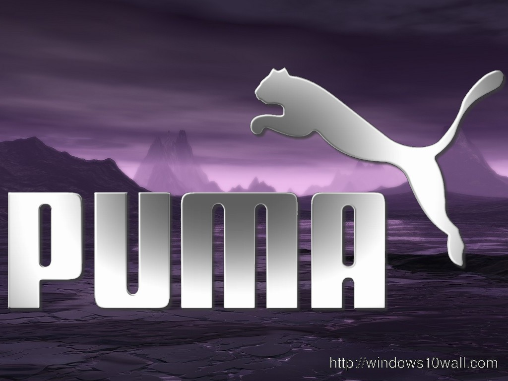 Cute Funny Babies Hd Wallpapers Top Puma Logo Background Wallpaper Windows 10 Wallpapers