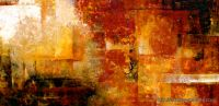 Abstract Painting Ideas Wallpaper - windows 10 Wallpapers