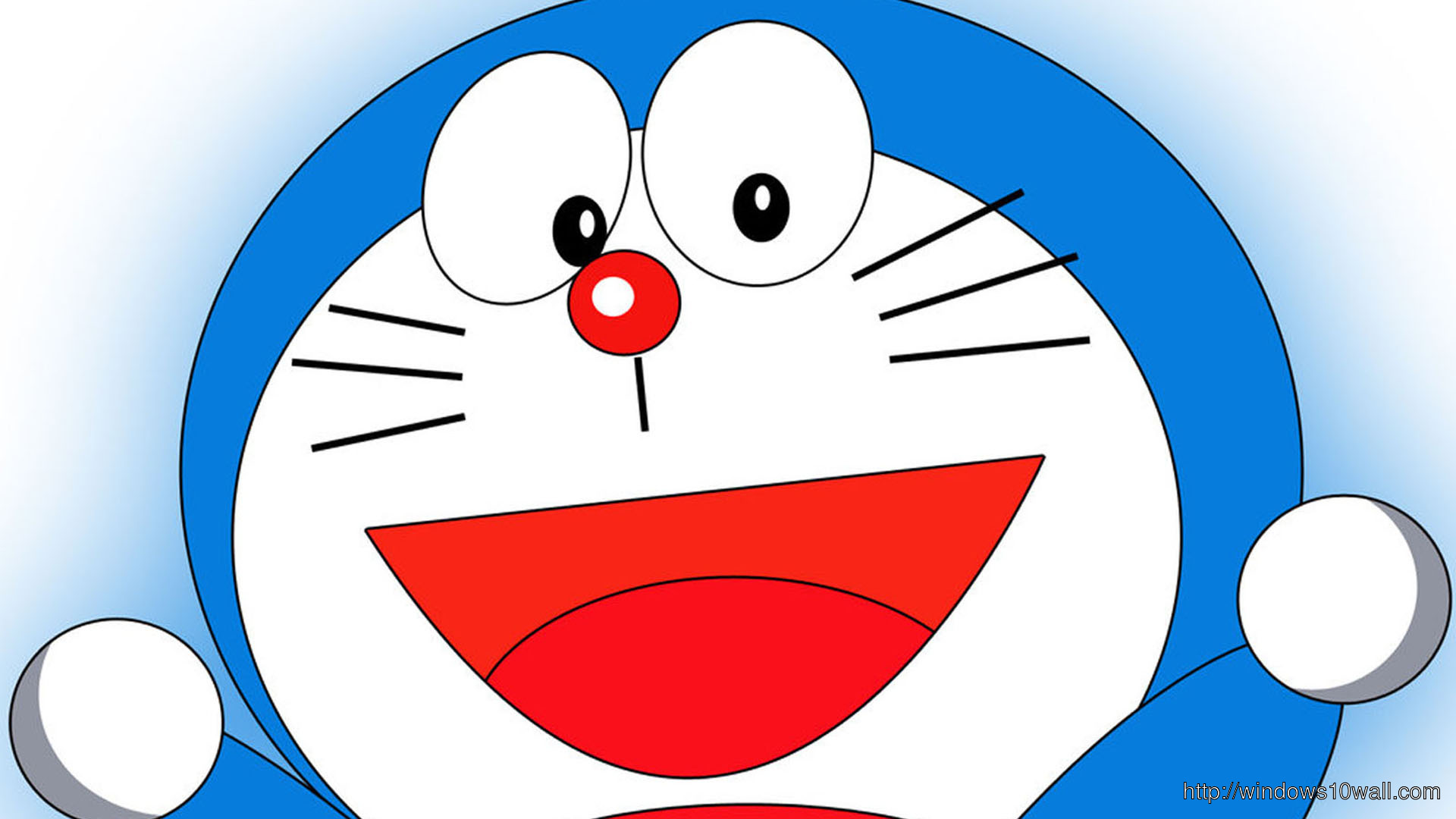 Alone Sad Quotes Wallpapers 1920x1080 Doraemon Hd Doraemon Windows 10 Wallpapers
