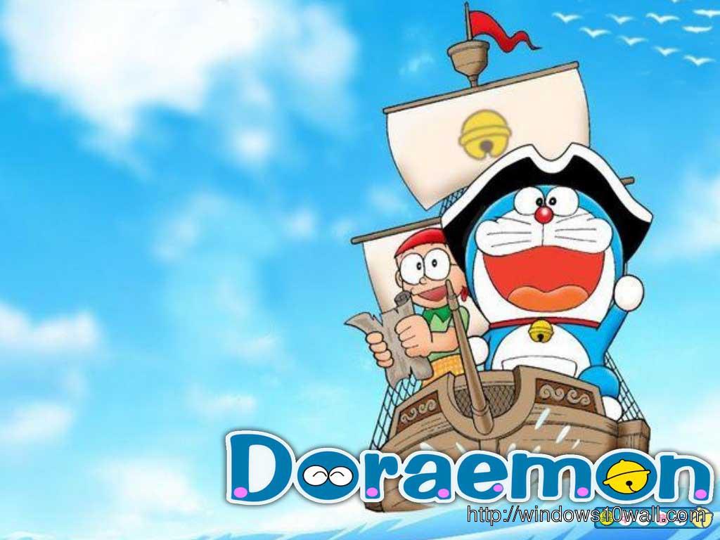 Sad Boy And Girl Love Wallpaper Hd Doraemon Windows 10 Wallpapers