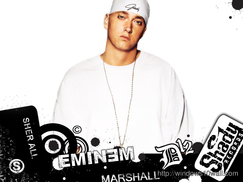 Cute Baby Boy Full Hd Wallpaper Eminem Windows 10 Wallpapers