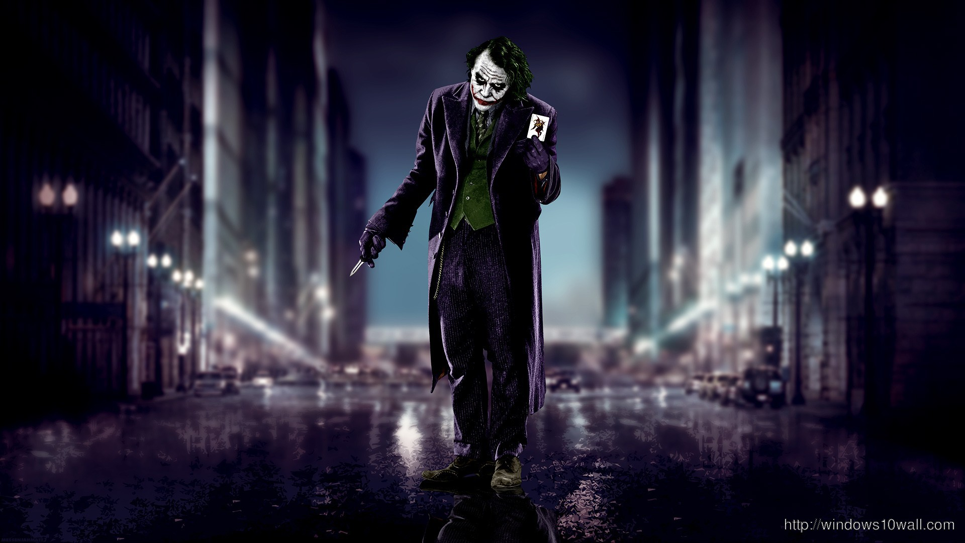 Inspirational Sports Quotes Wallpaper For Iphone Joker In The Dark Knight Rises Movie Wallpaper Windows