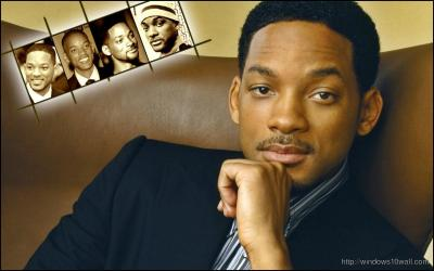 Will Smith Hd Background Wallpaper - windows 10 Wallpapers