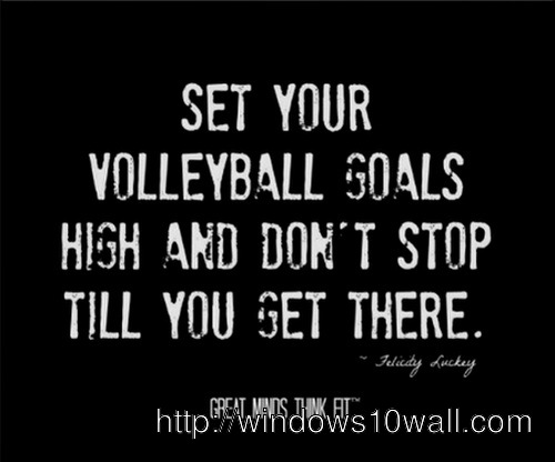 Batista Hd Wallpapers 2014 Sports Inspirational Quotes Volleyball Wallpaper Windows
