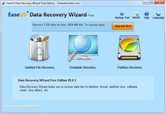 EaseUS Data Recovery Wizard Serial Number,.