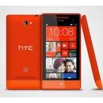 HTC 8S 11
