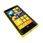 Lumia 920 12