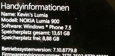 lumia-nach-update