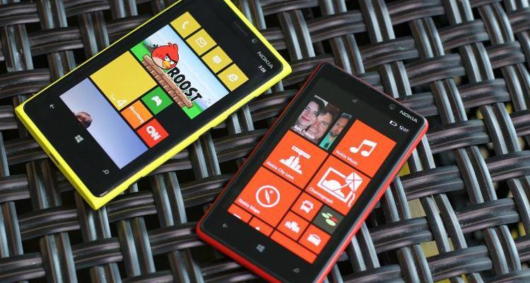 lumia920-820-Titel