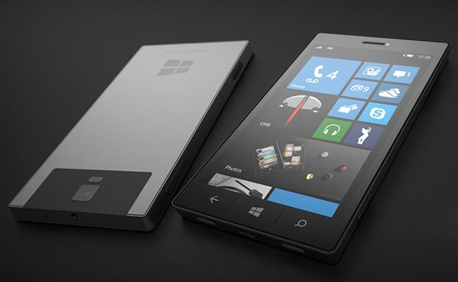 surface-windows-phone-concept_1
