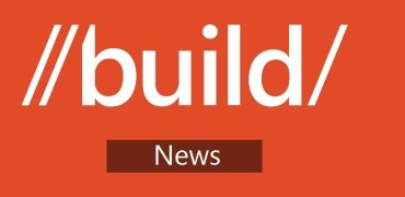 BUILD News