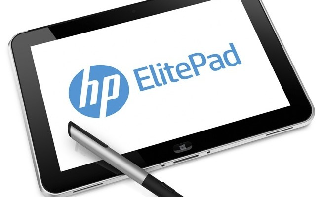 hp-elitepad-900-titel
