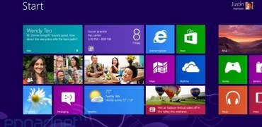windows-8-start-screenrtm3row-1344973314