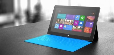 Microsoft-Surface2