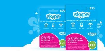 Skype-Prepaid-Cards