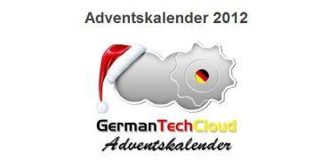 germantechcloudadventskalender