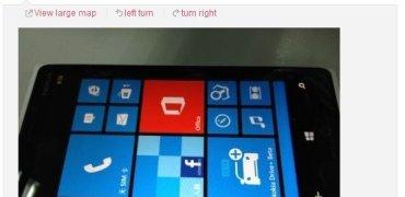 lumia920-china