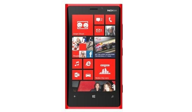 lumia920-rot-titel