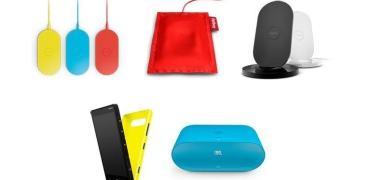 nokia-lumia-920-820-wireless-charging-accessories