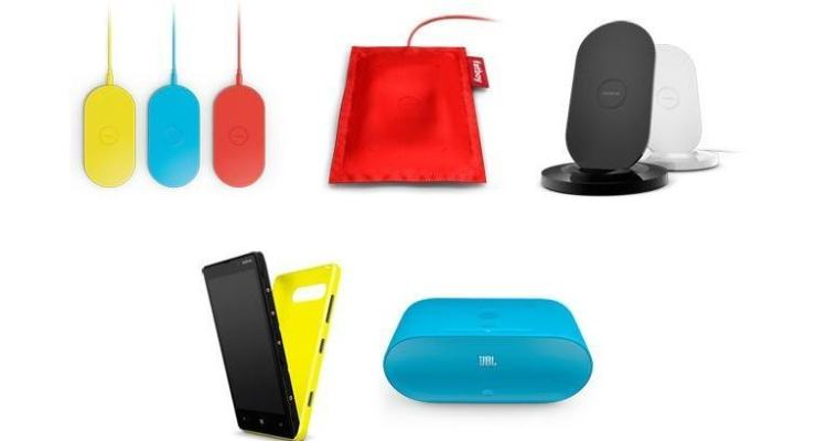 nokia-lumia-920-820-wireless-charging-accessories