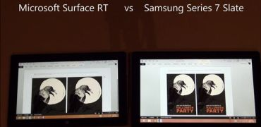 surface-samsungslate