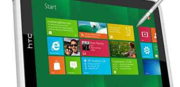 HTC-Flyer-with-Windows-8-edited
