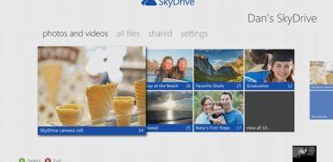 Xbox-SkyDrive-app