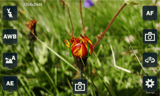 camerapro2