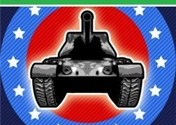 ibomber-defense-icon