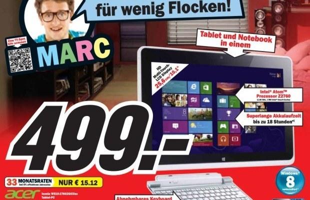 mediamarkt-acer510
